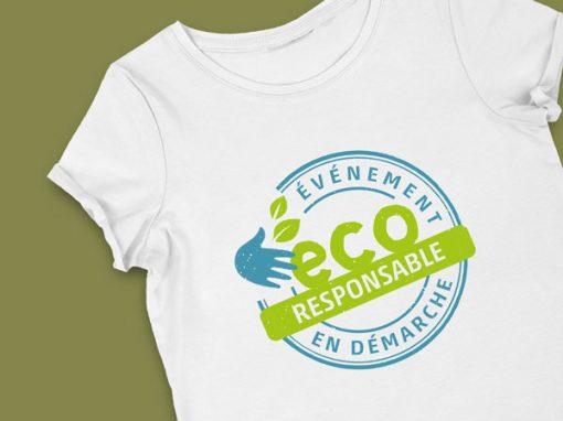 Eco-citoyennetés